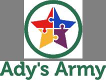 Ady's Army