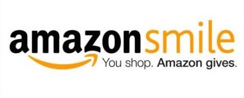 Amazon Smiles & Ady's Army