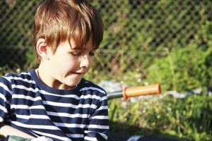 Autism and Wandering: Tips To Keep Your Child Safe