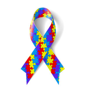 4 Autism Charities that Deserve Your Support