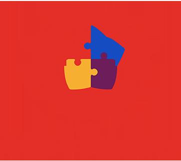 Adys Racers