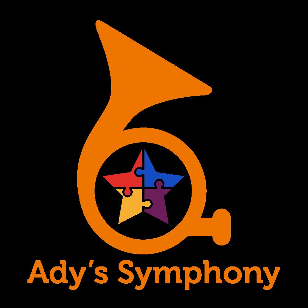 Ady's Symphony